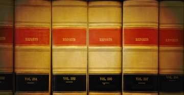 Publications & Resources